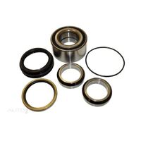 REAR WHEEL BEARING KIT FOR TOYOTA HILUX KUN16 KUN26 2005-14 WITH ABS WBK5308 x1