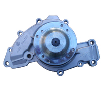AIRTEX WP4000 WATER PUMP SUIT HOLDEN STATESMAN VQ VR VS V6 3.8L 1991 - ON