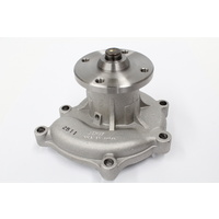 WATER PUMP FOR KIA K2700 PU TU 2.7lt 10/2002 - 12/2008 - PREGIO 2.7lt 2002-06