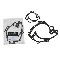 PERMASEAL WPB13 WATER PUMP TO BLOCK GASKET SUIT FORD V8 CLEVELAND 302 351