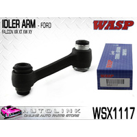 WASP WSX1117 IDLER ARM SUIT FORD FAIRLANE ZA ZB ZC ZD 1966 - 1972