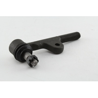 WASP RELAY ROD END OUTER RIGHT SUIT TOYOTA LANDCRUISER FZJ78 FZJ79 10/1999-2007