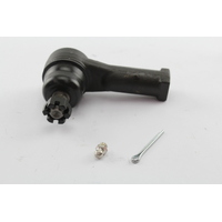 WASP WTE818 TIE ROD END OUTER 16mm FOR FORD FALCON EA II EB ED EF EL 1989 - 1998