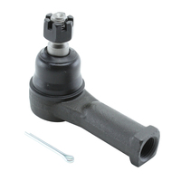TIE ROD END OUTER SUIT HOLDEN STATESMAN CAPRICE UP TO VIN L492688 WTE924 x1
