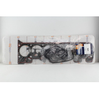 CROSSFIRE VALVE REGRIND SET SUIT FORD FAIRLANE NCII NF NL 4.0L 6CYL SOHC XDR523