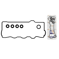 ROCKER COVER GASKET SUIT TOYOTA SPACIA SR40 2.0lt (3S-FE) 4CYL 1/1998 - 10/2002