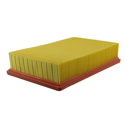 WESFIL AIR FILTER FOR FORD TRANSIT VH 2.4L TURBO DIESEL 4CYL 11/2000 - 3/2004